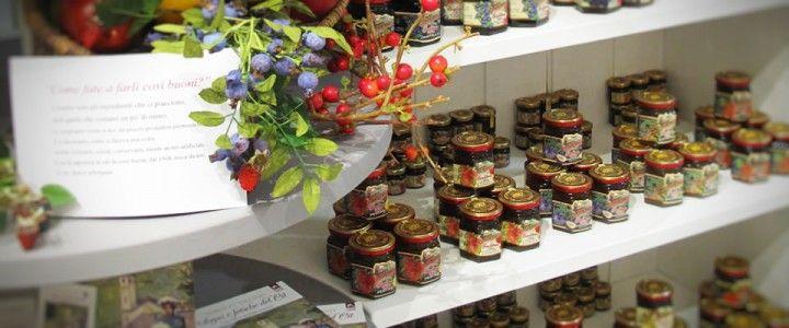 Albergiando | Albergian.it | Le grandi specialità della tradizione piemontese