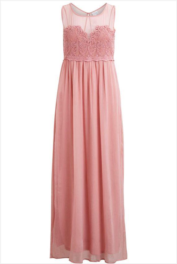 20 Vestidos de invitada por menos de 100 euros | Moda | Pinterest ...