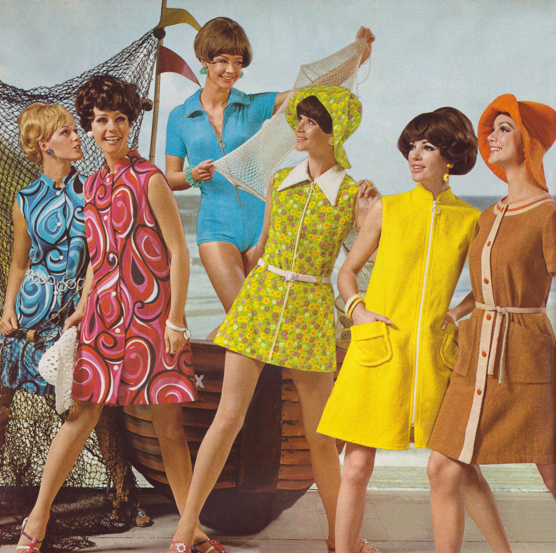 1968 Fashion Image Pinterest Fashion Images 60 S And 1960s