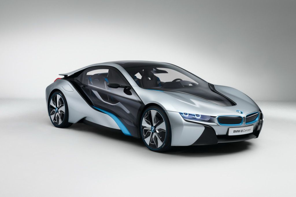 Bmw I8 Cars Pinterest Bmw I8 Bmw And Bmw Cars