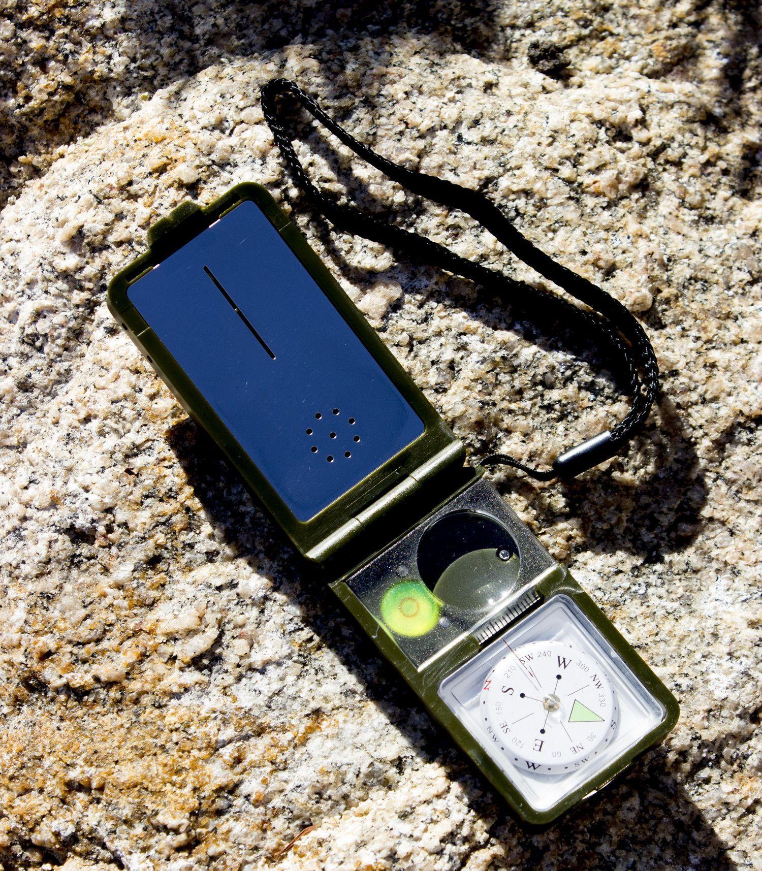 Men Digital Sport Watches Wristwatch Fishing Weather ...
