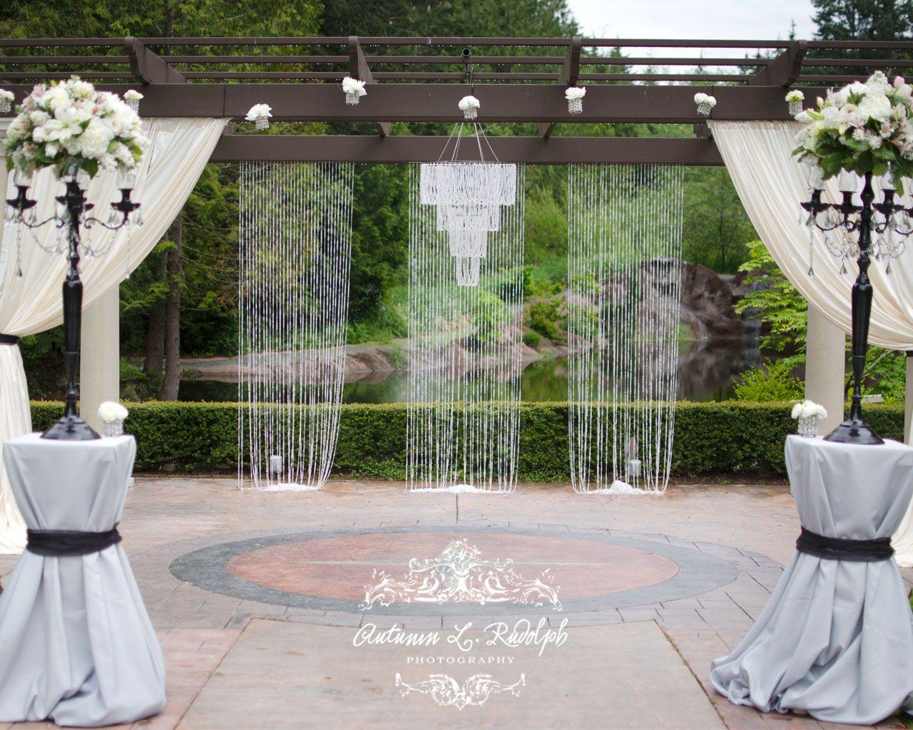 9ed1fc643e15b054b16bb53625d01a76 - Rock Creek Gardens Wedding And Event Venue