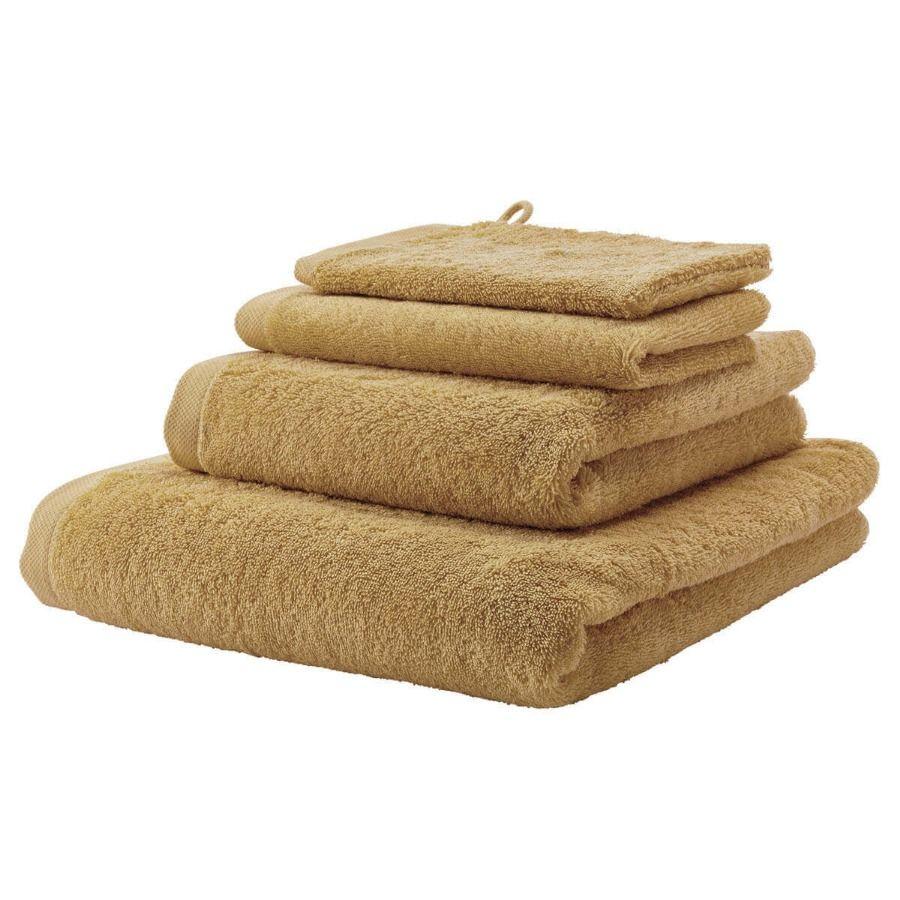 Weiche Handtucher In Neuen Trendfarben Handtucher Waschekorb Handtuchstander
