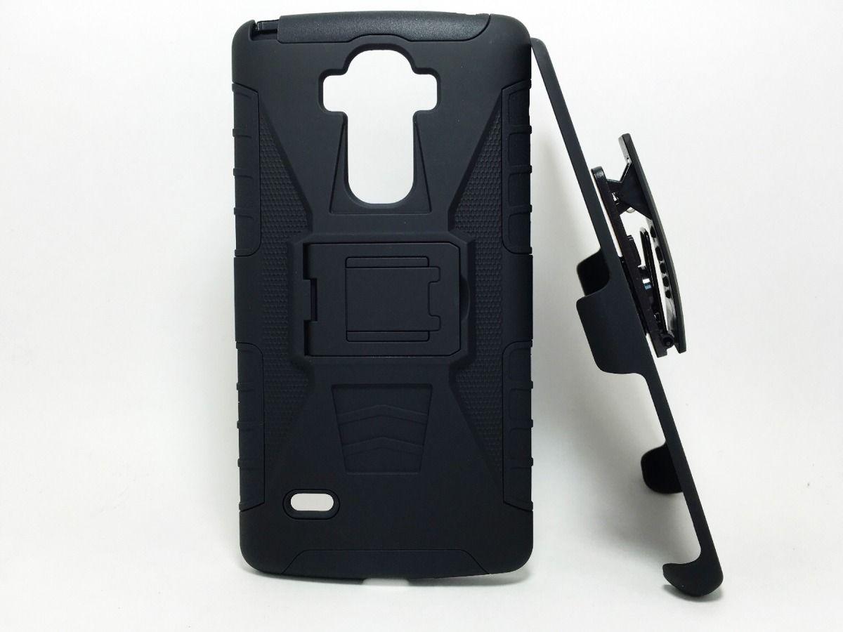 protectores para iphone 7 plus uso rudo