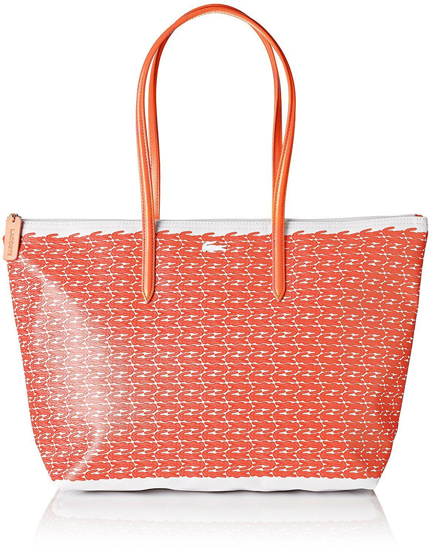 VIDA Statement Bag - Infatuation Bag by VIDA riEQQ2YGYO