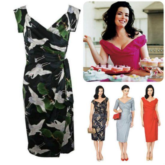 Bombshell Outfits Bombshell By Katya Wildman My Latest