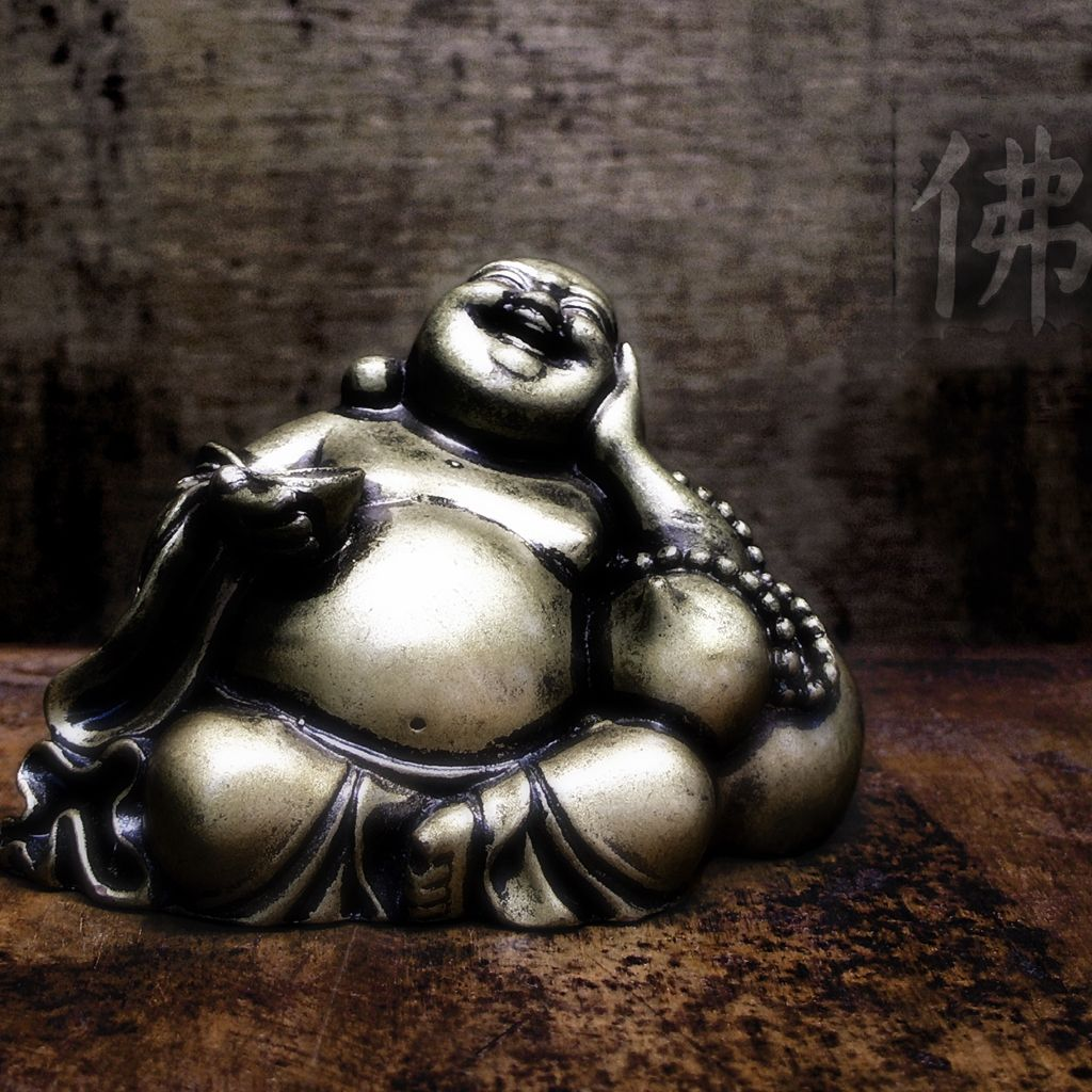 laughing buddha - Google Search | cute | Pinterest | Buddha