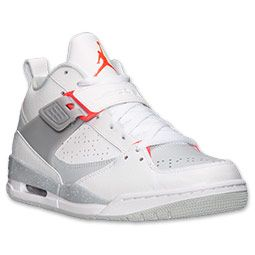 Nike Jordan Flight 45 Mid