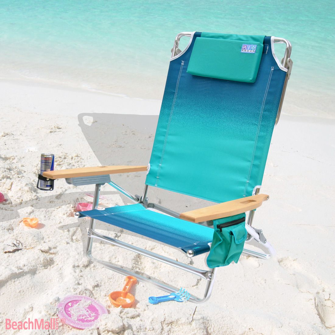 Pin on Large Beach Chairs