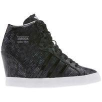meilleure sélection e5ea9 a4c65 adidas Women's Basket Profi Up Shoes | adidas UK | Stuff to ...