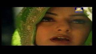 Yaro Sab Dua Karo In Hd Quality Indian Movie Songs Movie Songs Youtube