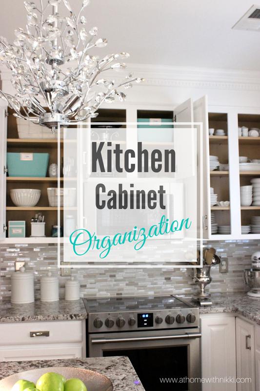 At Home With Nikki - Home | Kitchen | Pinterest | Kleine wohnung