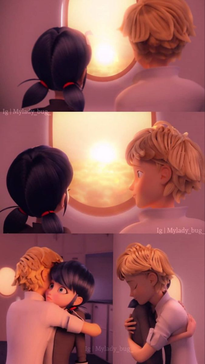 Cr Mylady Bug On Instagram In 2020 Miraculous Ladybug Anime Miraculous Ladybug Comic Miraculous Ladybug Funny