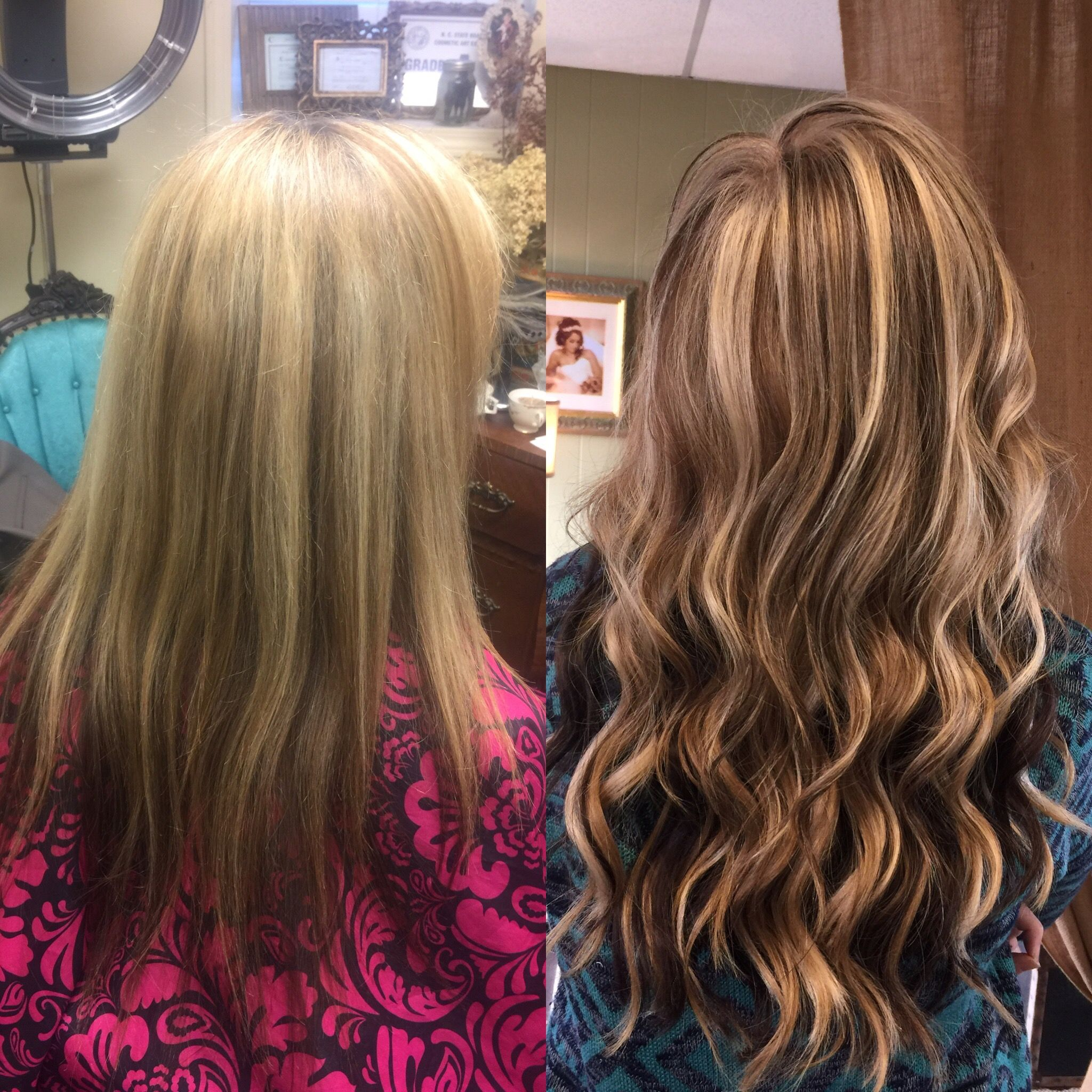 Extensions long hair styles hair styles wedding hairstyles