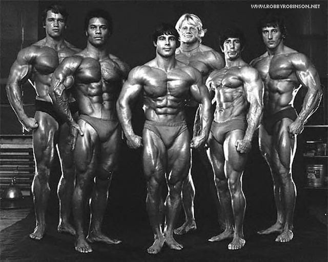Classic bodybuilding pics sickening bodybuilding forums classic bodybuilding pics sickening bodybuilding forums malvernweather Choice Image