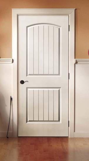 The Cashal Panel Doors Doors Interior Door Design