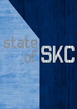 State Of Skc Column On Sporting Kc Skc The Kansas City