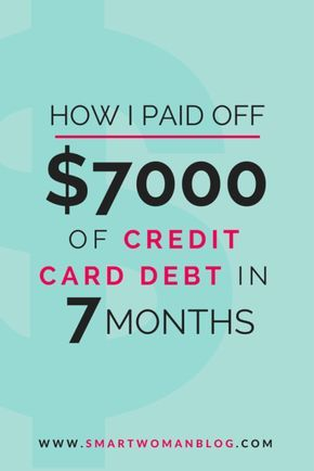 Credit Card Repayment Strategy save Pinterest Card companies