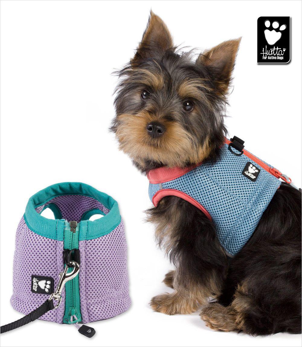Dog Cooling Vest Hurtta Dog Wearing Clothes Dog Wear Dog