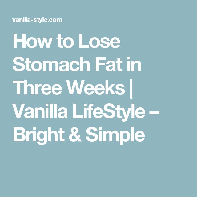 Weight loss programs ann arbor
