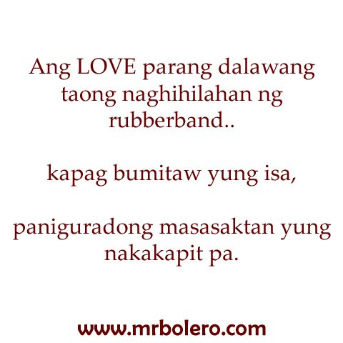 Pin on Tagalog stuff