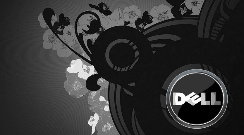 Largest Corporate Privatization In History Is Paying Off For Dell Reckon Talk Hd Wallpapers For Laptop Laptop Wallpaper Black And White Artwork Dell desktop hd wallpaper download