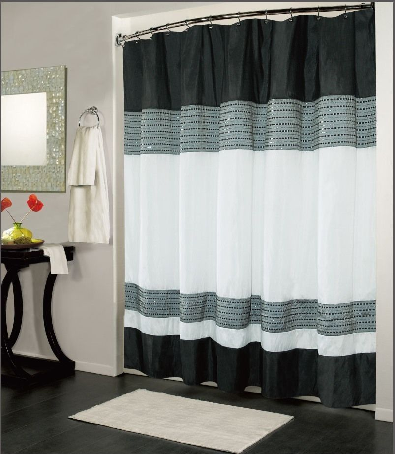 bath shower curtains and accessories   curtains design gallery. Bathroom Sets With Shower Curtain And Rugs Pictures Gallery