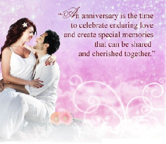 80 Best Anniversary Wishes For Wife Romantic Quotes Saying With