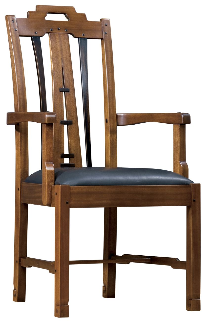 Stickley Dining Room Furniture: STICKLEY - Collector Quality Furniture Since 1900