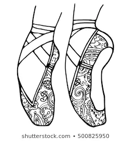 African American Ballerina Coloring Sheets Google Search In 2020 Ballerina Coloring Pages Coloring Pages Dance Coloring Pages