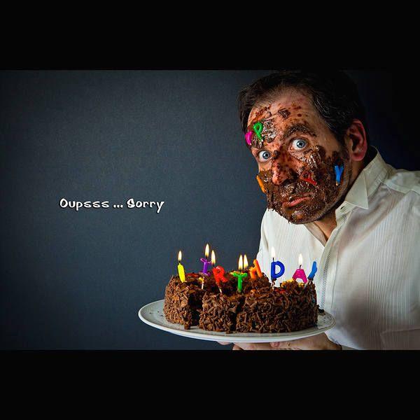 Funny Happy Birthday Wallpaper Happy Birthday Wallpaper