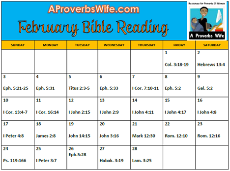 graphic regarding Printable Bible Reading Plans for Youth referred to as Pin upon Christian Drive Estimates