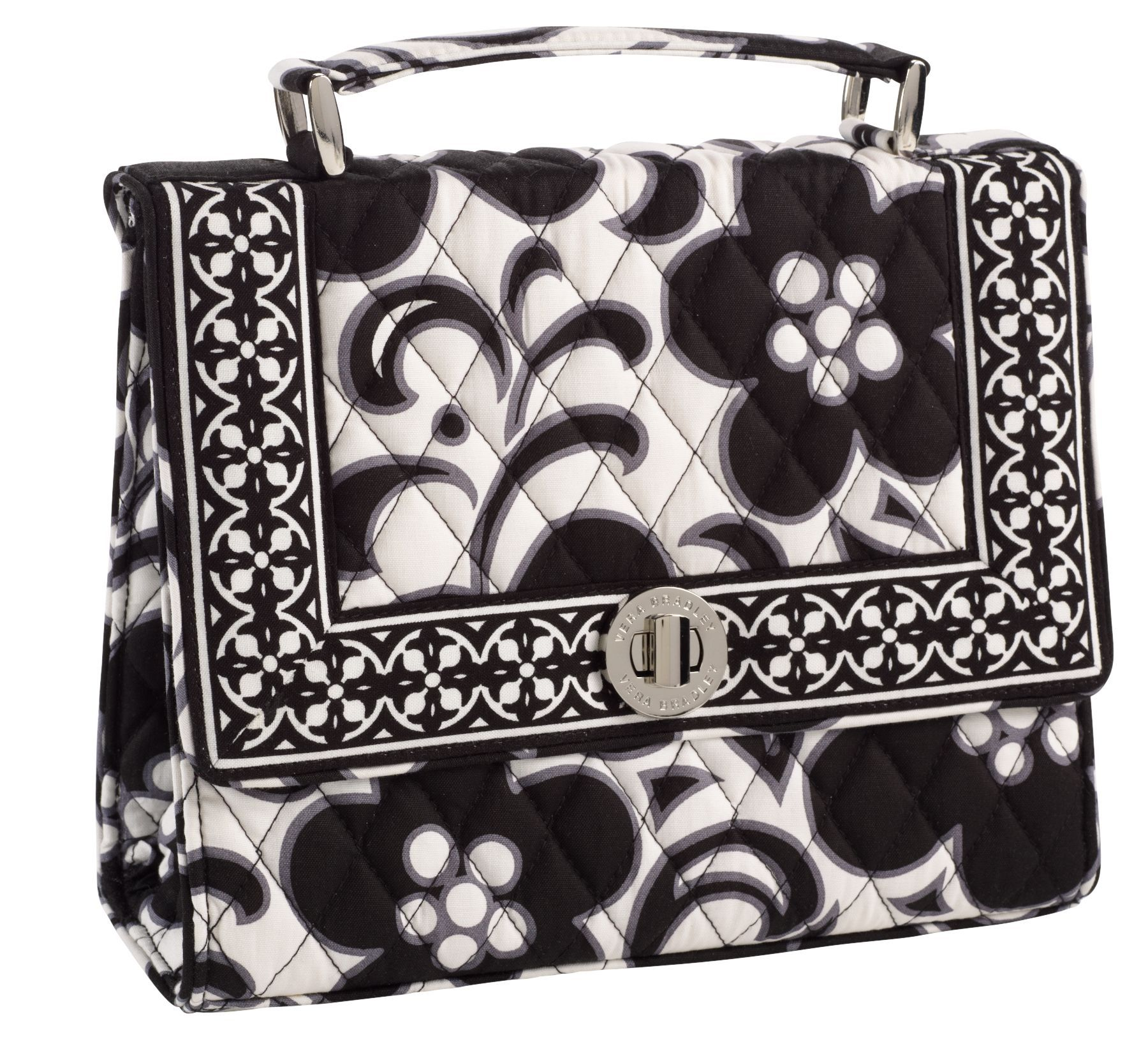 Vera Bradley, Save up to 60% off. #DEAL