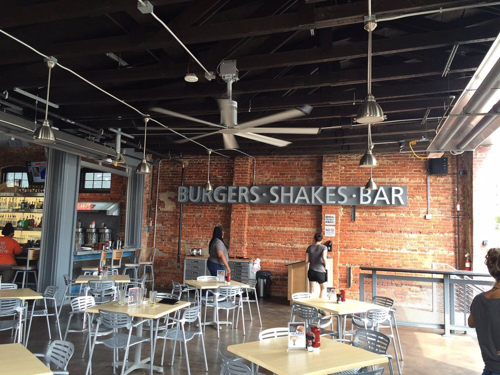 Grill Marks Columbia South Carolina Awesome Gluten Free Burgers Sides And Greenville