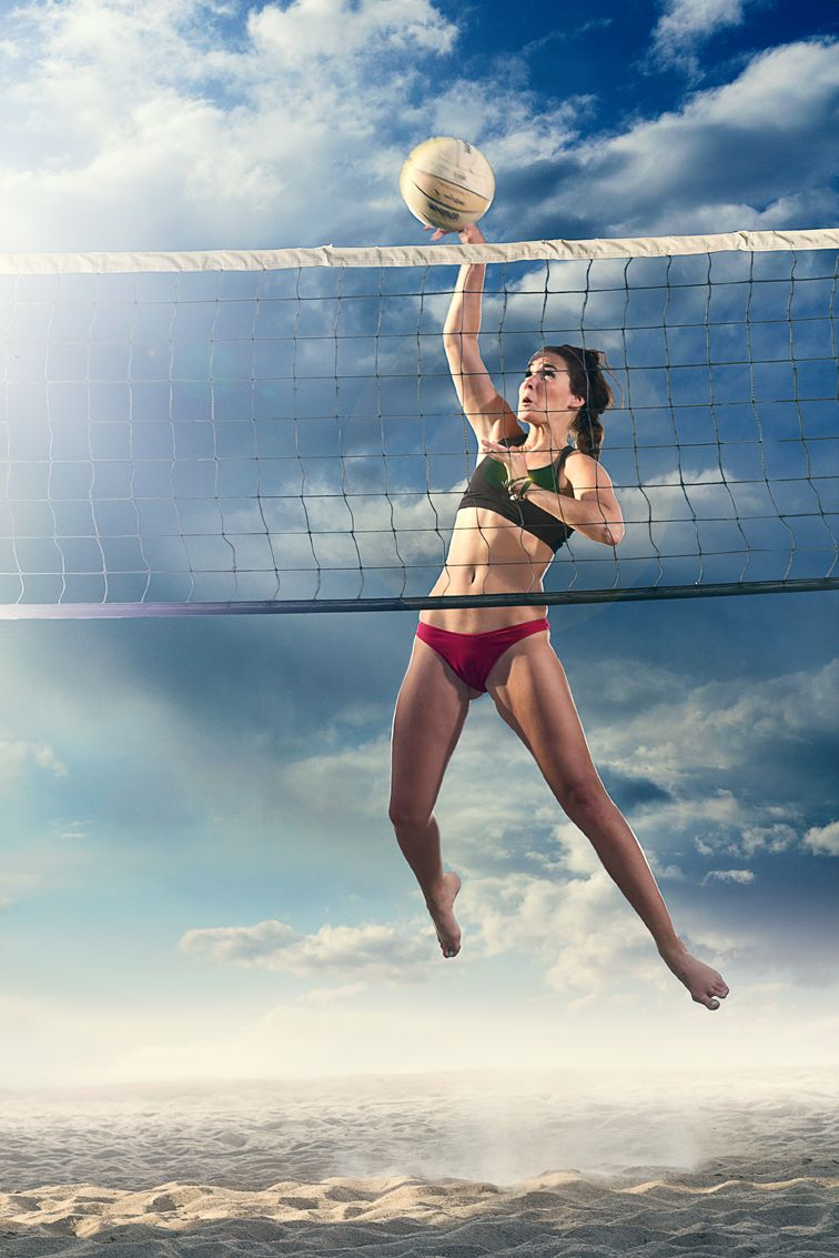 Pin By Kayden Wilkins On Advertising Photography Beach Volleyball Photographer Advertising Sport Photography