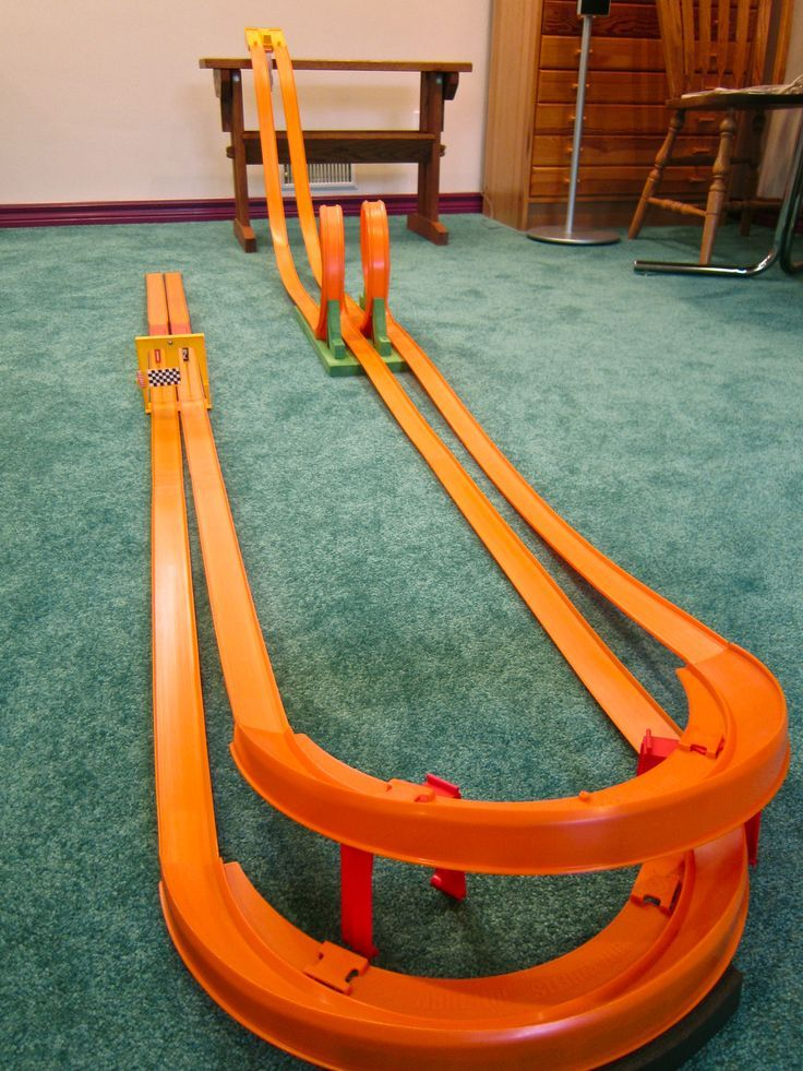 Pin By Chris Bachmann On Hot Wheels In 2020 Hot Wheels Track Childhood Toys Childhood Memories 70s