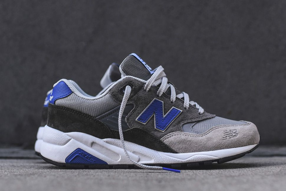 official photos ebc02 42822 New Balance MRT580 Royal Blue