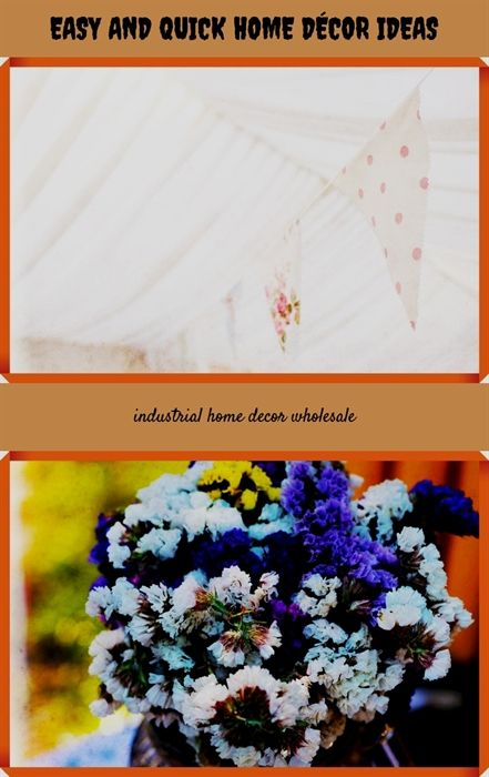 easy and quick home décor ideas_459_20180617123007_26 #home decor