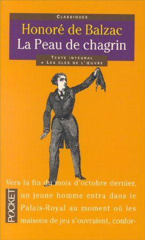 Peau de chagrin by N/A http://www.amazon.ca/dp/2266083325/ref=cm_sw_r_pi_dp_5jCnvb1BPK9CG