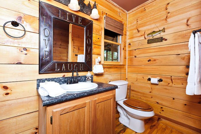 creek forget blog rentals cedar don your t in shoes hiking ga when cabin helen cabins visiting page topic