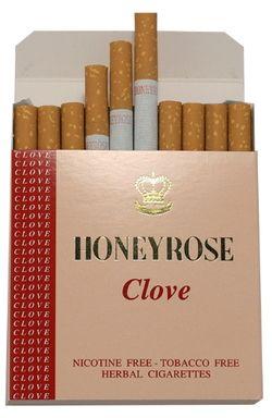 Cost cigarette pack Denver
