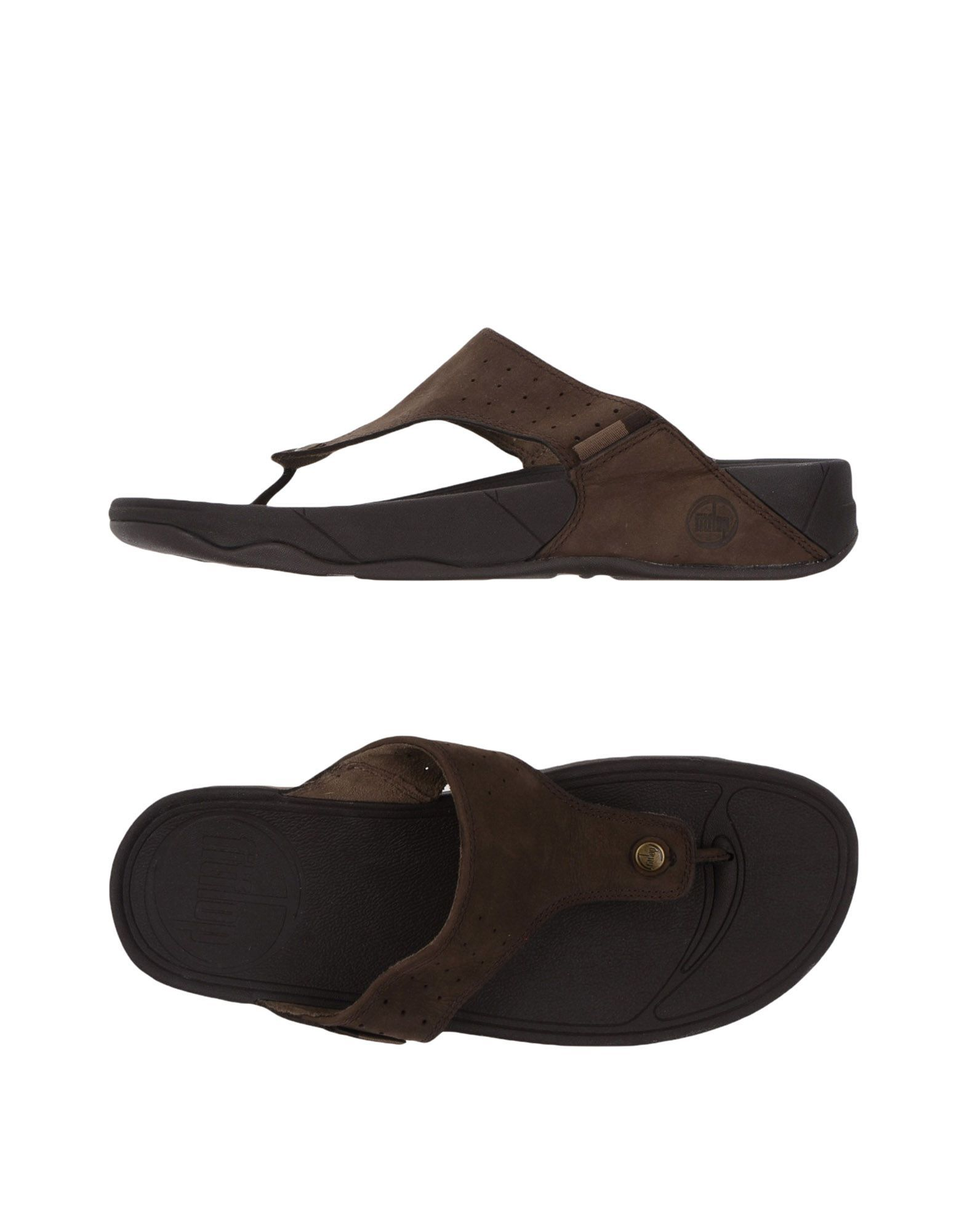 6bf4e3bf9c0664 FITFLOP FITFLOP.  fitflop  shoes