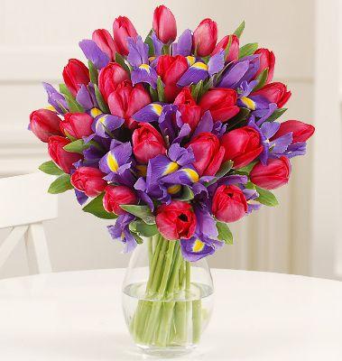 Red Rose Valentines Flowers Valentine Flower Arrangements Valentines Flowers Flower Arrangements