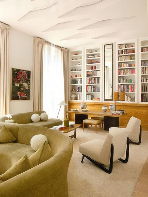 Luxury Furniture,Living Room Ideas, Home Furniture, Contemporary