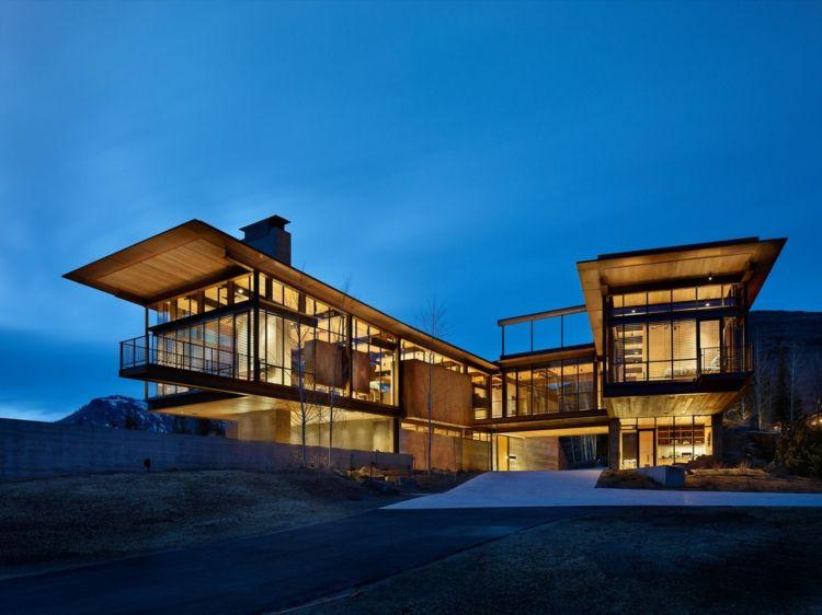 Industrial Style Möbel Haus Gestalten Ideen Inspiration Beleuchtung