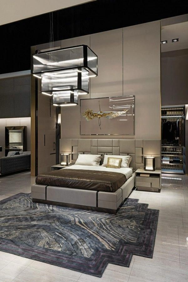 Beloved visionnaire home philosophy modernhomedecorbedroom also best bedroom concepts images in decor couple rh pinterest