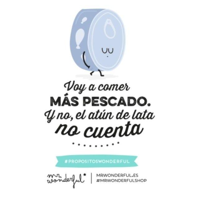 http://instagram.com/p/iljBnerBWU/?modal=true Mr Wonderful
