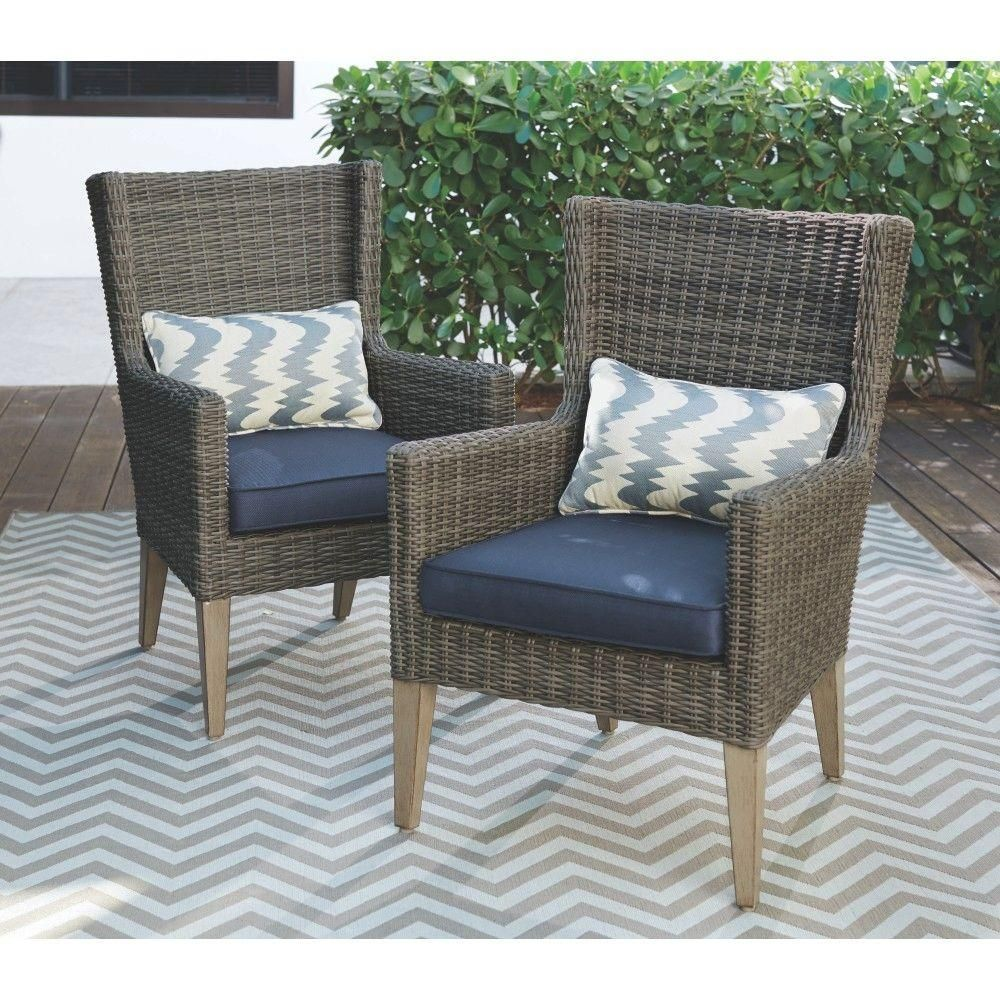 Home decorators collection naples grey allweather wicker