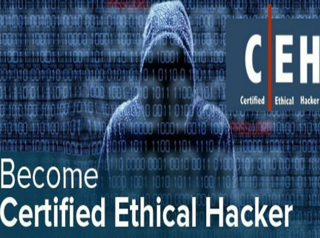 Mrwebsecure is one of the Best Ethical Hacking Institute in Mumbai