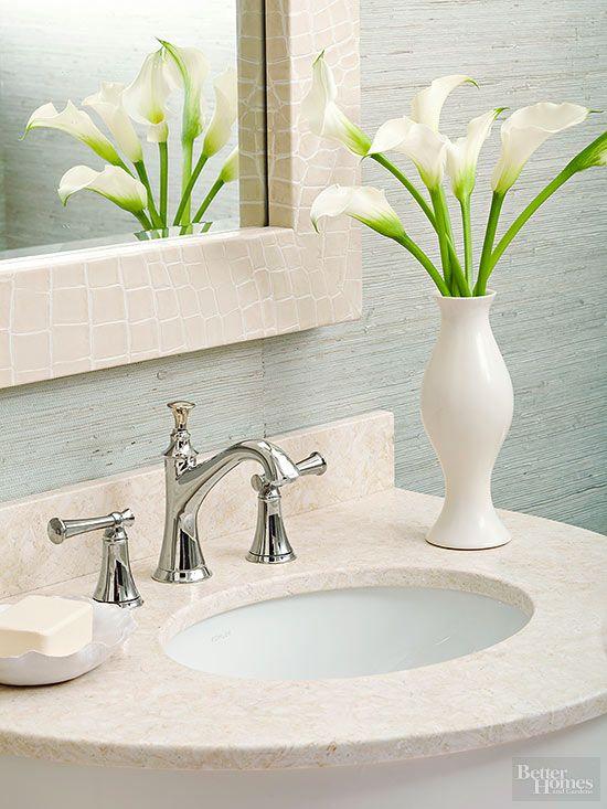Bathroom Countertop Ideas Bathroom Inspiration Decor Bathroom